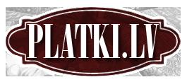 Магазин платков | Lakatu veikals | www.Platki.lv